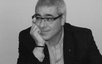 Entrevista en RNE al Director de la EEHAR Fernando García Sanz