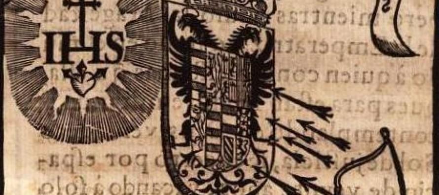 El eje católico de la Europa moderna