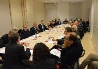 Asamblea General de la Unione 2014
