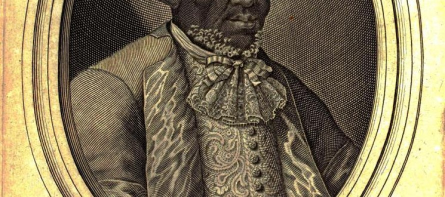 Per luoghi strani. Iberici nell'Africa nera, secoli XVI-XVII