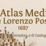 Lorenzo Possi