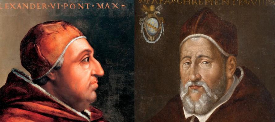 Diplomacia, cultura y religión entre España e Italia, siglos XVI-XVII