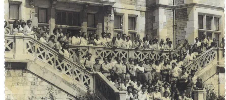 La construcción de una disciplina: la historia de la historiografía en Italia y España