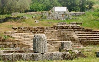 Nuevas tecnologías en el proyecto arqueológico Tusculum – Semana de la Ciencia