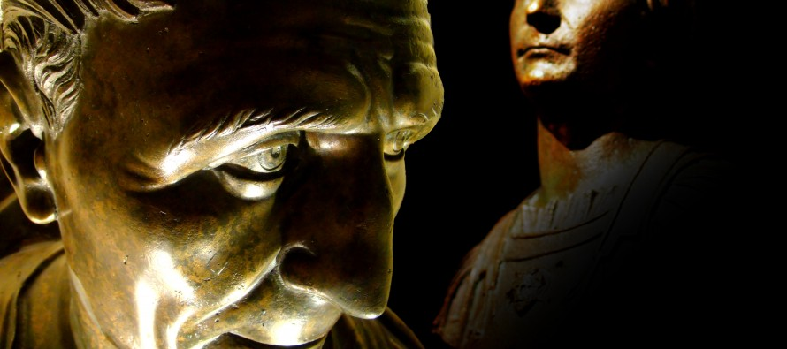 Optimus Princeps. Vida y obra de Trajano en el XIX centenario de su muerte