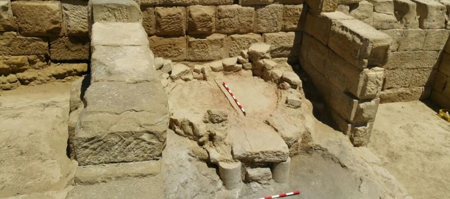 DIVTVRNA CIVITAS? Indicadores y modelos de la crisis urbana en el Occidente Romano a finales del Alto Imperio (siglos II-III d. C.)