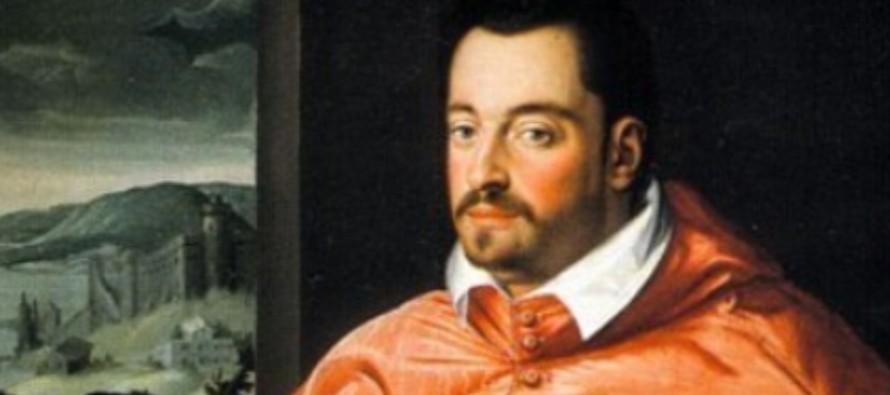 Los Medici y España. Príncipes, embajadores y agentes en la Edad Moderna
