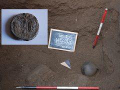 Parco Archeologico Culturale di Tuscolo – Borse di studio per la partecipazione alla campagna di scavo 2019