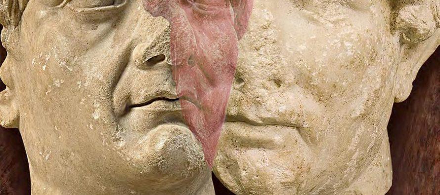 Trajano y Adriano: Italia e Hispania escenarios de la política imperial – 27-28 de septiembre de 2018