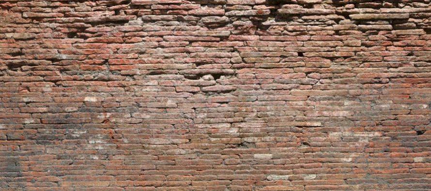 """Demolire, riciclare, reinventare. La lunga vita e l'eredità del laterizio romano nella storia dell'architettura. III Workshop internazionale """"Laterizio""""/ 6-8 marzo 2019"""