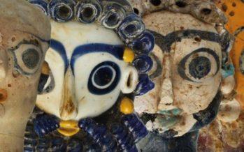 Finissage on line Carthago.Il mito inmortale