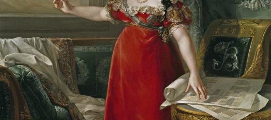 El Museo del Prado: Doscientos años de historia de Javier Portús- FECHA POSTICIPADA