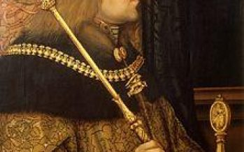 Federico d'Aragona (1451-1504): la biografia di un principe, lo specchio di una dinastia – 2 Ottobre 2019