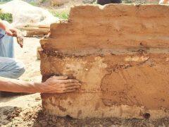 Seminario Transición, influencia, tradición: arqueología y procesos tecnológicos en el Mediterráneo occidental entre los siglos VI y II a.C./ 4 de Marzo 2020