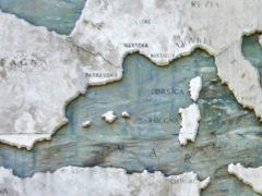 Proyectos, Estudios e Investigación del Patrimonio Histórico en el Exterior