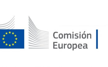 España en el segundo puesto de la Unión Europea en servicios públicos digitales
