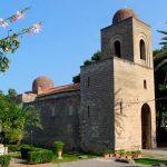 San Giovanni dei Lebbrosi (Palermo)
