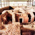 Necrópolis de Via Ostiense
