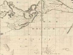 FiIipinas e Hispanoasia en la era global española (1565-1815)/ 9 de Septiembre de 2020