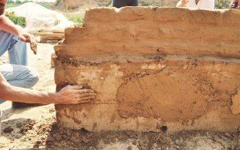 Transición, influencia, tradición: Arqueología y procesos tecnológicos en el Mediterráneo occidental entre los siglos VI y II a.C./ 30 de Septiembre de 2020
