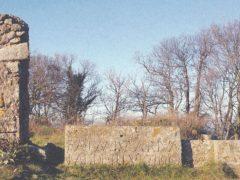 Nueva publicación Tusculum V-Las inscripciones latinas de procedencia urbana de Diana Gorostidi Pi