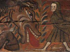 Seminarios online de la Escuela del Prado-Imágenes de la otra Edad Media