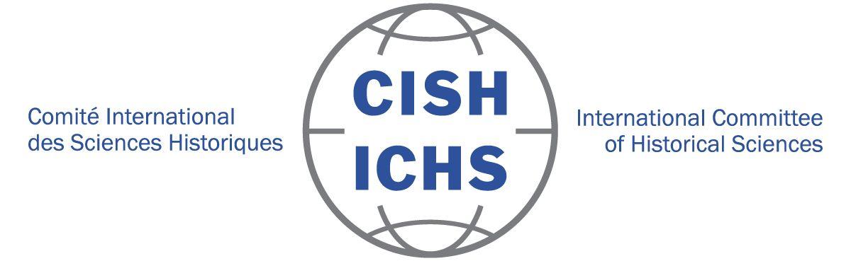 CISH logo px