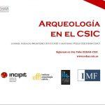 IMAGEN ARQUEOLOGIA CSIC