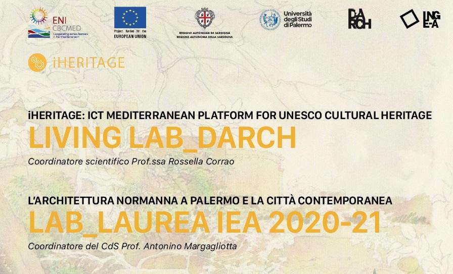 PALERMO Locandina Seminari Tematici UNIPA page