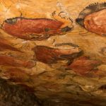noticia encuentros astronomia prehistoria blog csic