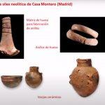 ciclo arqueologia septima conferencia