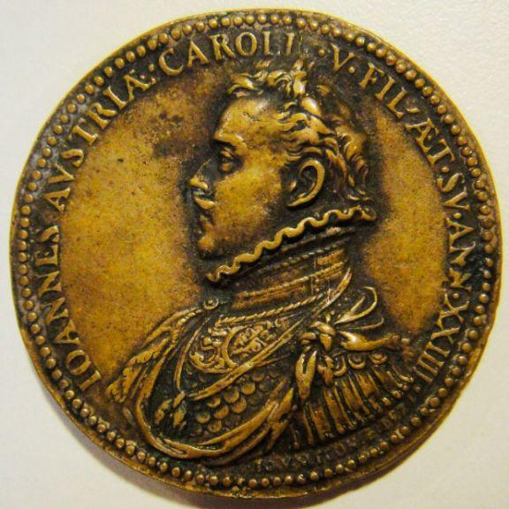 medalla gmelone anverso jpg